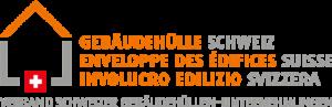 Gebäudehülle Schweiz | Verband Schweizer Gebäudehüllen-Unternehmungen